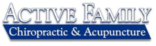 Active Family Chiropractic & Acupuncture