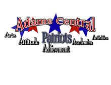 Adams Central Jr. & Sr. High