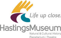 Hastings Museum of Natural & Cultural History
