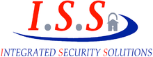 Integrated Security Solutions, LLC