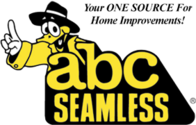 ABC Seamless Siding
