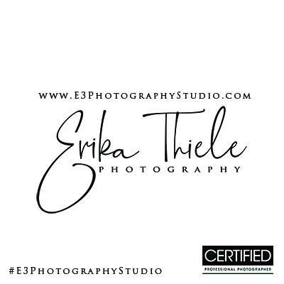 Erika Thiele Photography