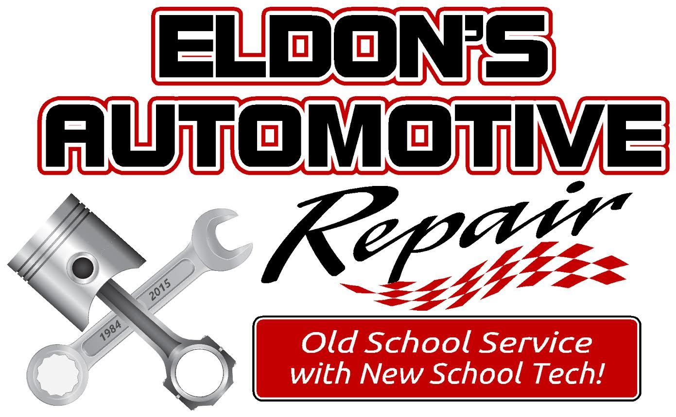 Eldon's Automotive Repair & Peak Performance Shop
