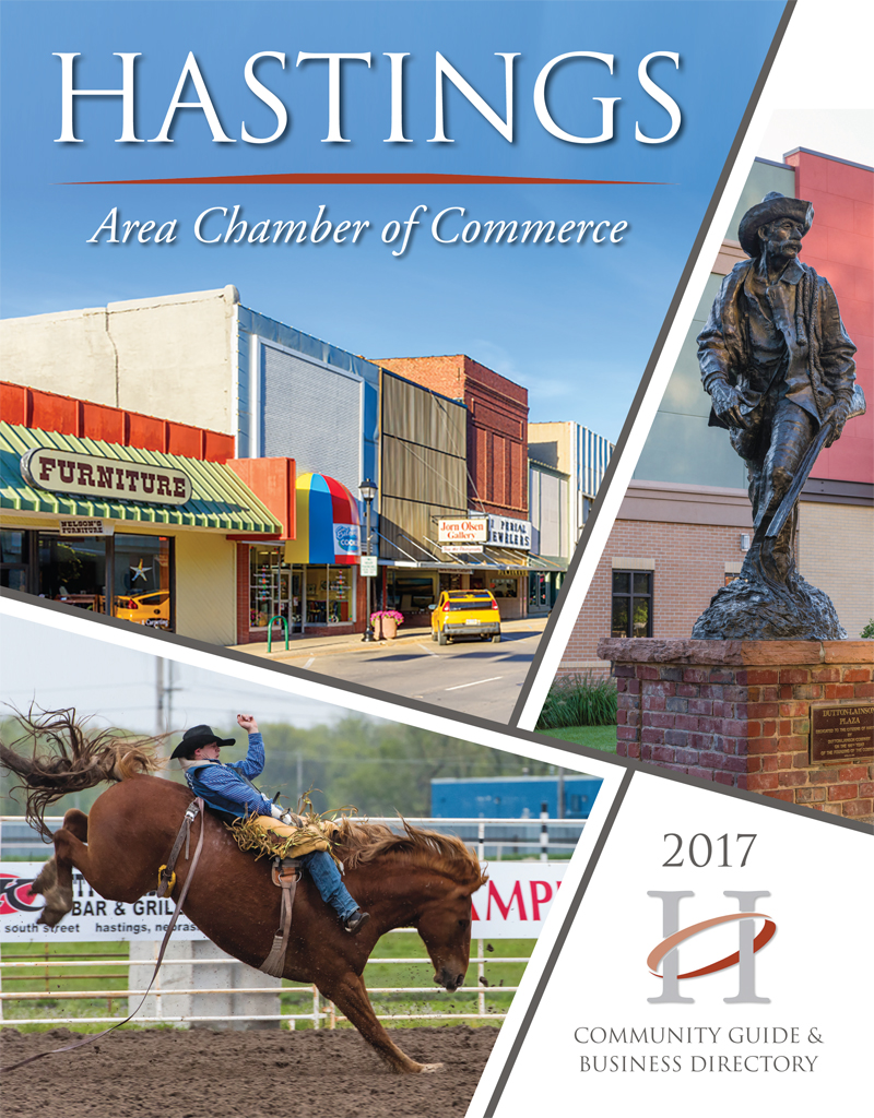 2017-2018 Chamber Directory
