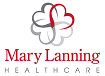 Mary Lanning Caring Kind Gift Shop