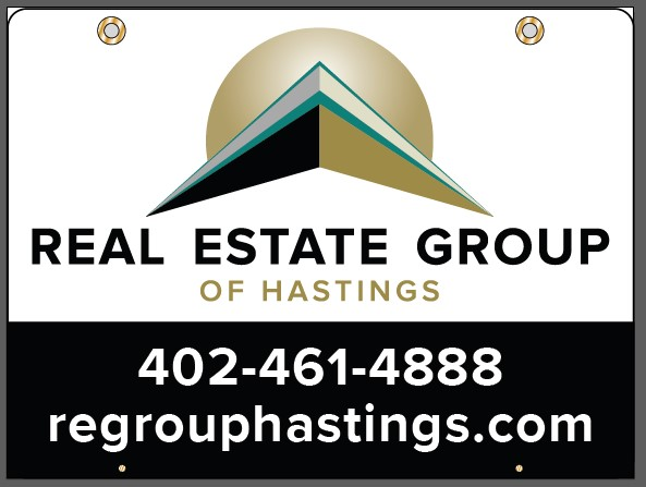 Business profile real estate group of hastings hastings ne business profile real estate group of hastings publicscrutiny Choice Image