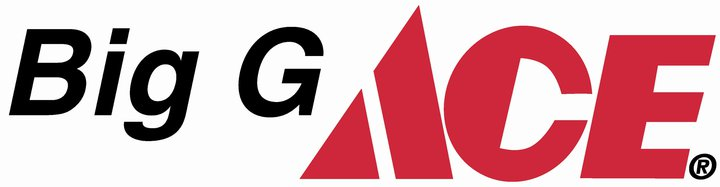 Big G Ace Hardware