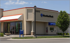 View Larger /assets/site/web/images/directory/gallery/129/68721-heartland-bank.jpg