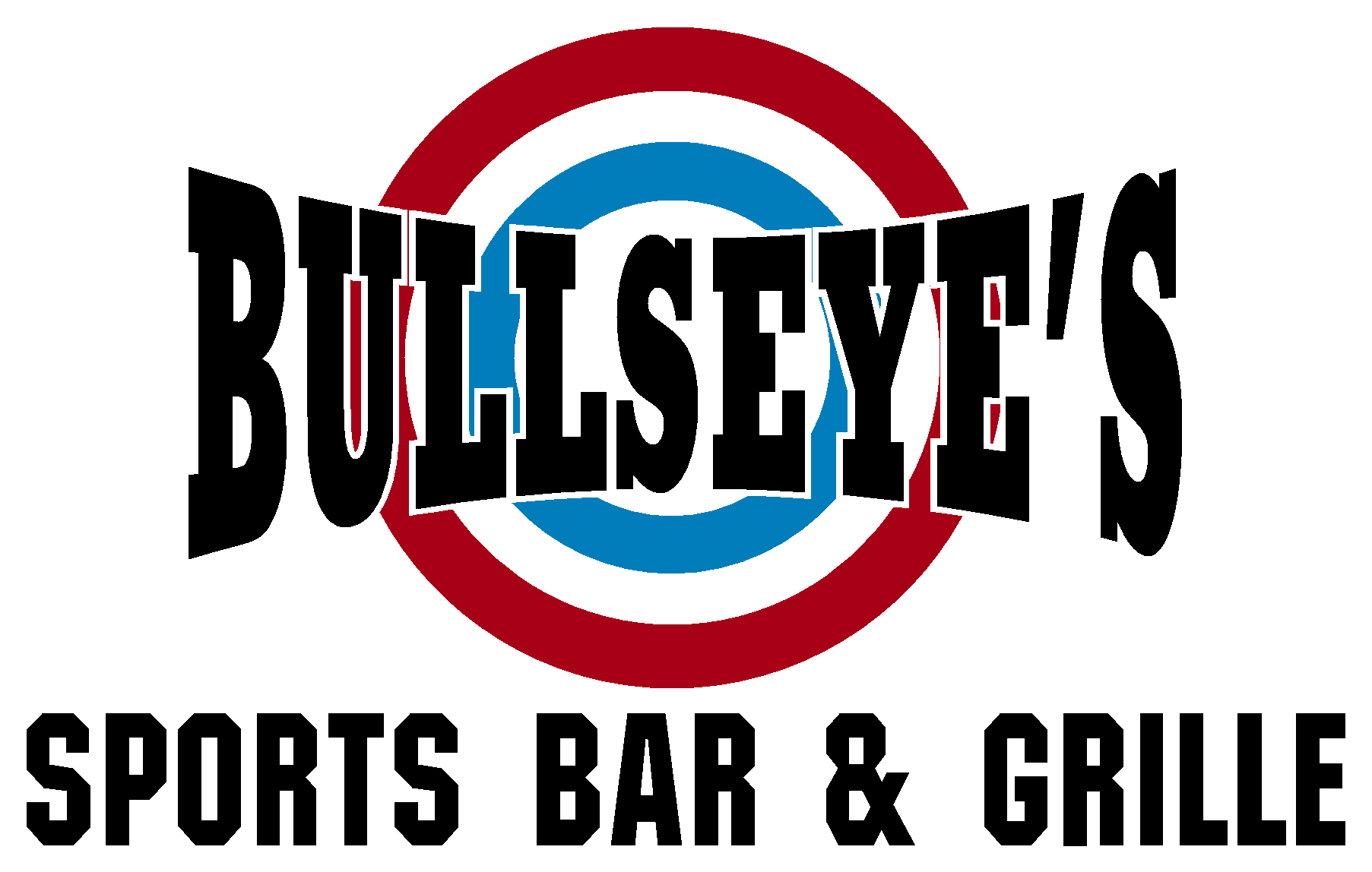 Bullseye's Sports Bar and Grille
