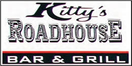 Kitty's Roadhouse